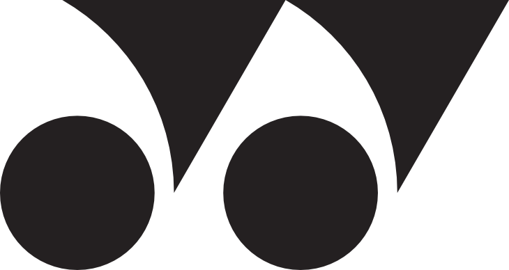 Forum Badminton Sujet N 612 Cordage Logo Page 1