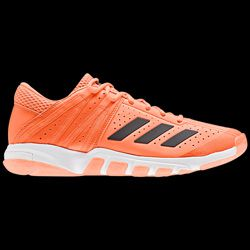 ADIDAS WUCHT P5.1 MEN ORANGE