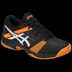 Chaussures Chaussures Chaussures Badmania Badminton Badmania Chaussures Badmania De De De Badminton Badminton y6w1U1WZSq