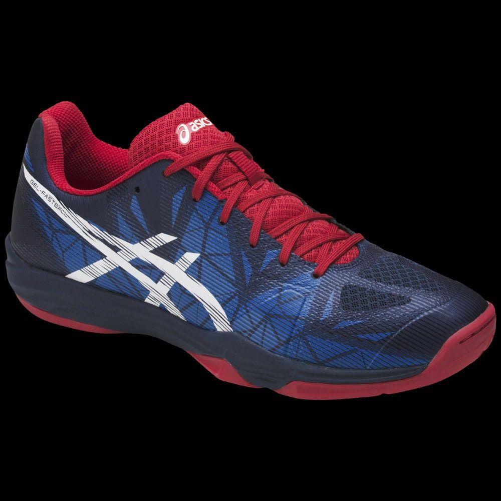 online retailer 8a80b 9c0ed ASICS GEL FASTBALL 3 MEN