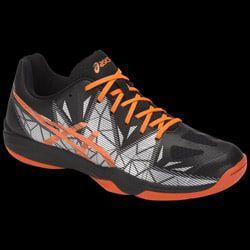 RocketBadmania Asicsgel De Chaussures Badminton BladeGel EDHIeW92Yb