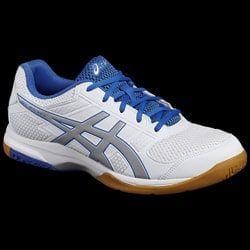 Chaussures De En Badmania Hommes Axnqoda Promo Badminton nrfqrX0