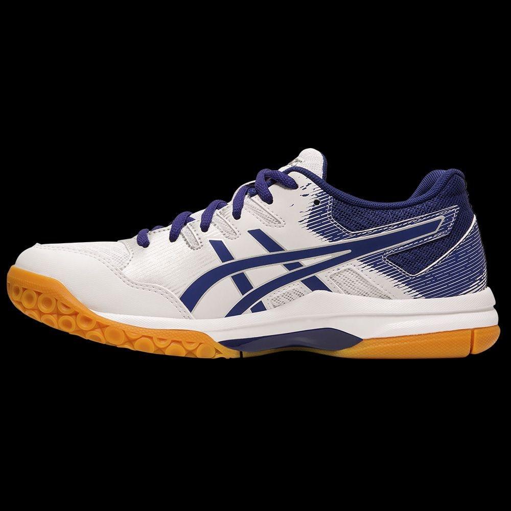 Blanc Asics Sélection de nouvelles chaussures en ligne sur
