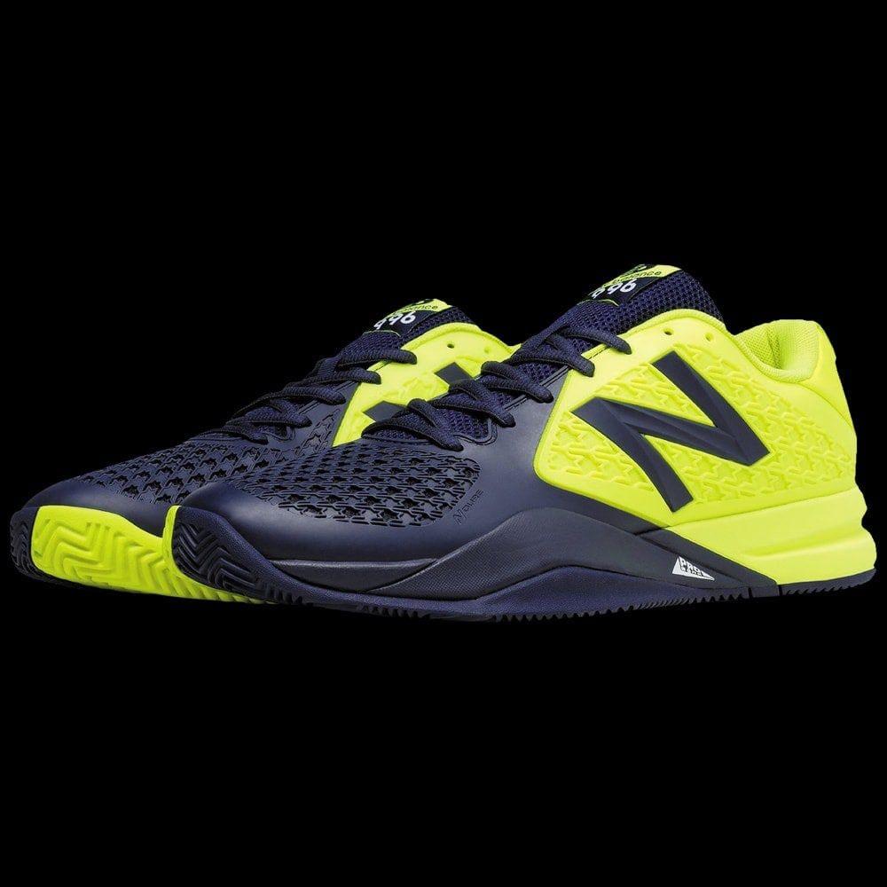 new balance chaussures tennis