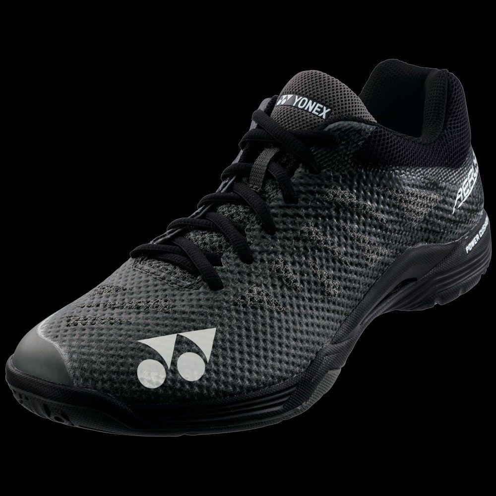 bee47a9f94 Chaussures YONEX POWER CUSHION AERUS 3 MEN NOIR - Badmania
