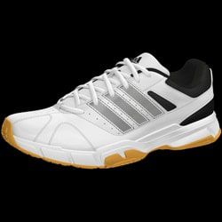 Adidas 3 3 Quickforce Blanche Adidas Quickforce Quickforce Blanche 3 Blanche Quickforce Adidas Adidas 5ARjqc4L3S