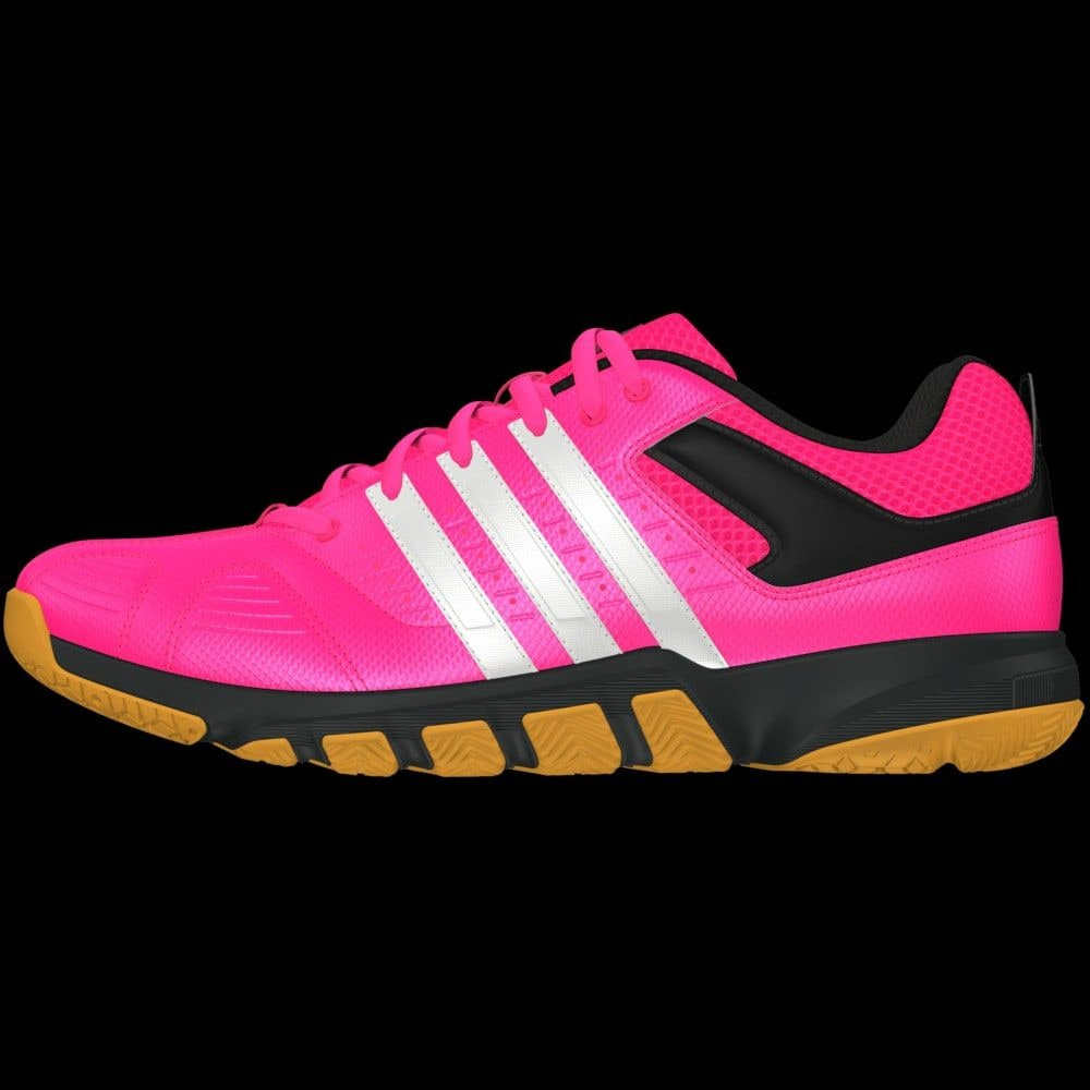 adidas quickforce rose