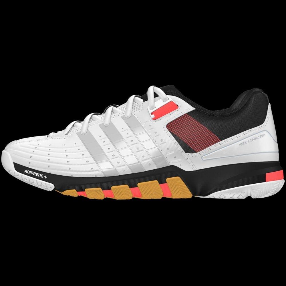 chaussure adidas quickforce 7