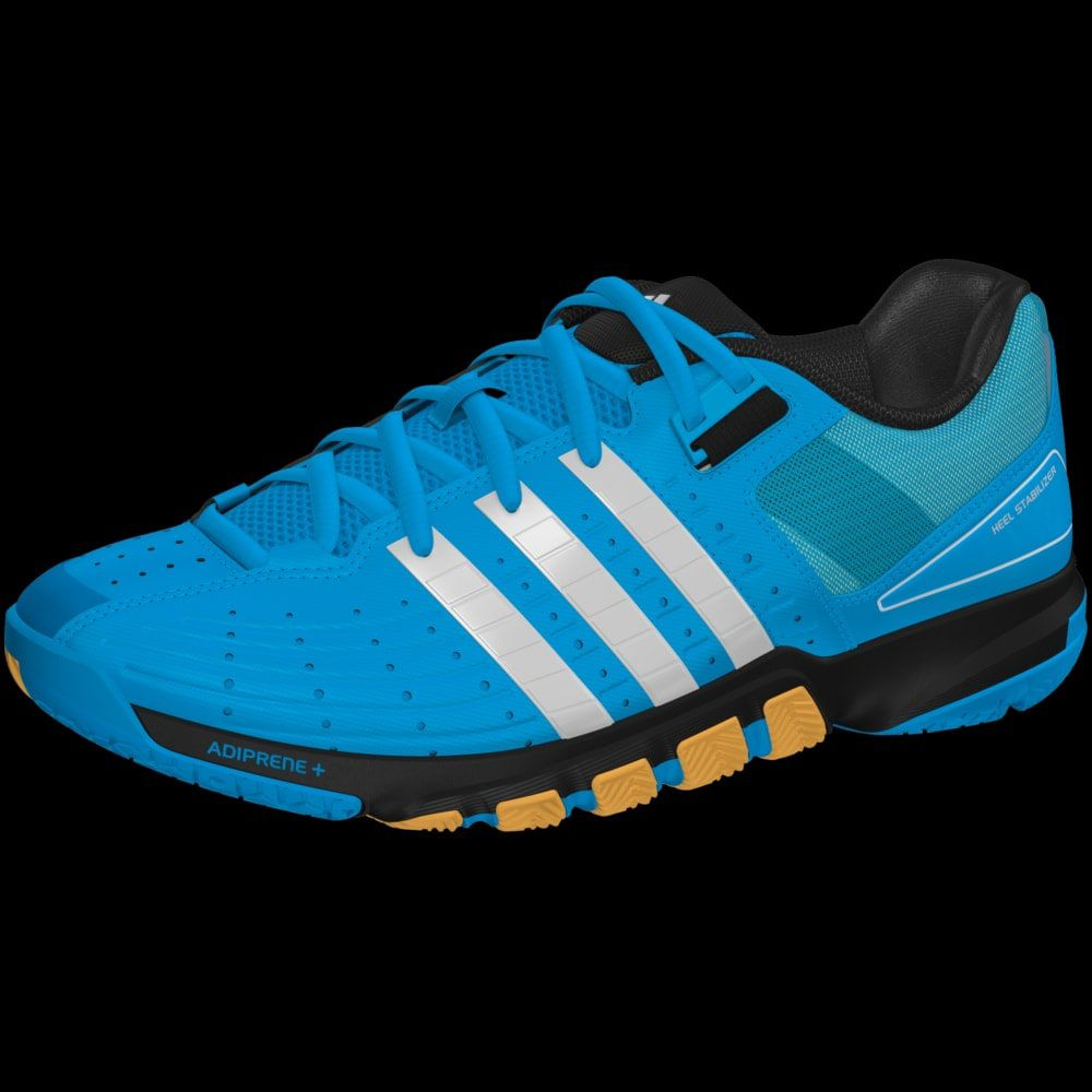 adidas quickforce 7 homme