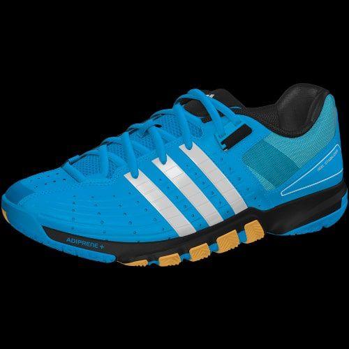 chaussure de badminton adidas,chaussures badminton adidas