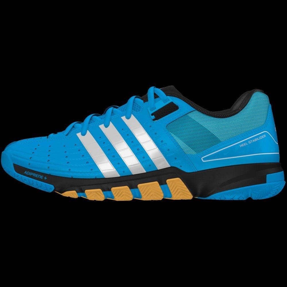 adidas Performance QUICKFORCE 7 Chaussures d'entraînement