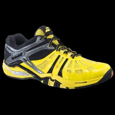 BABOLAT SHADOW 2 MEN JAUNE