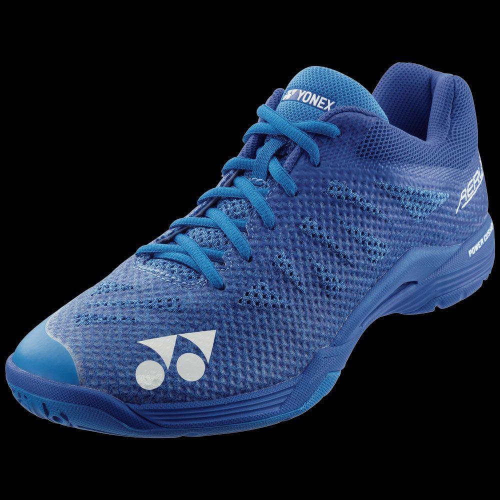 Soldes chaussures badminton |