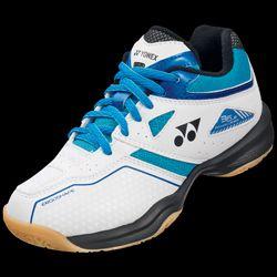 adidas chaussure junior badminton