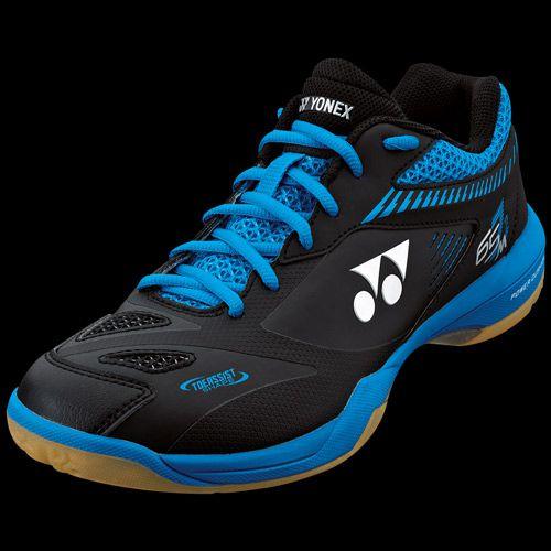 YONEX Chaussures de Badminton SHB-65Z2homme Blanc//Noir Taille 41