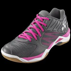 4bf8dbd6b6c126 chaussures yonex YONEX POWER CUSHION COMFORT Z LADY