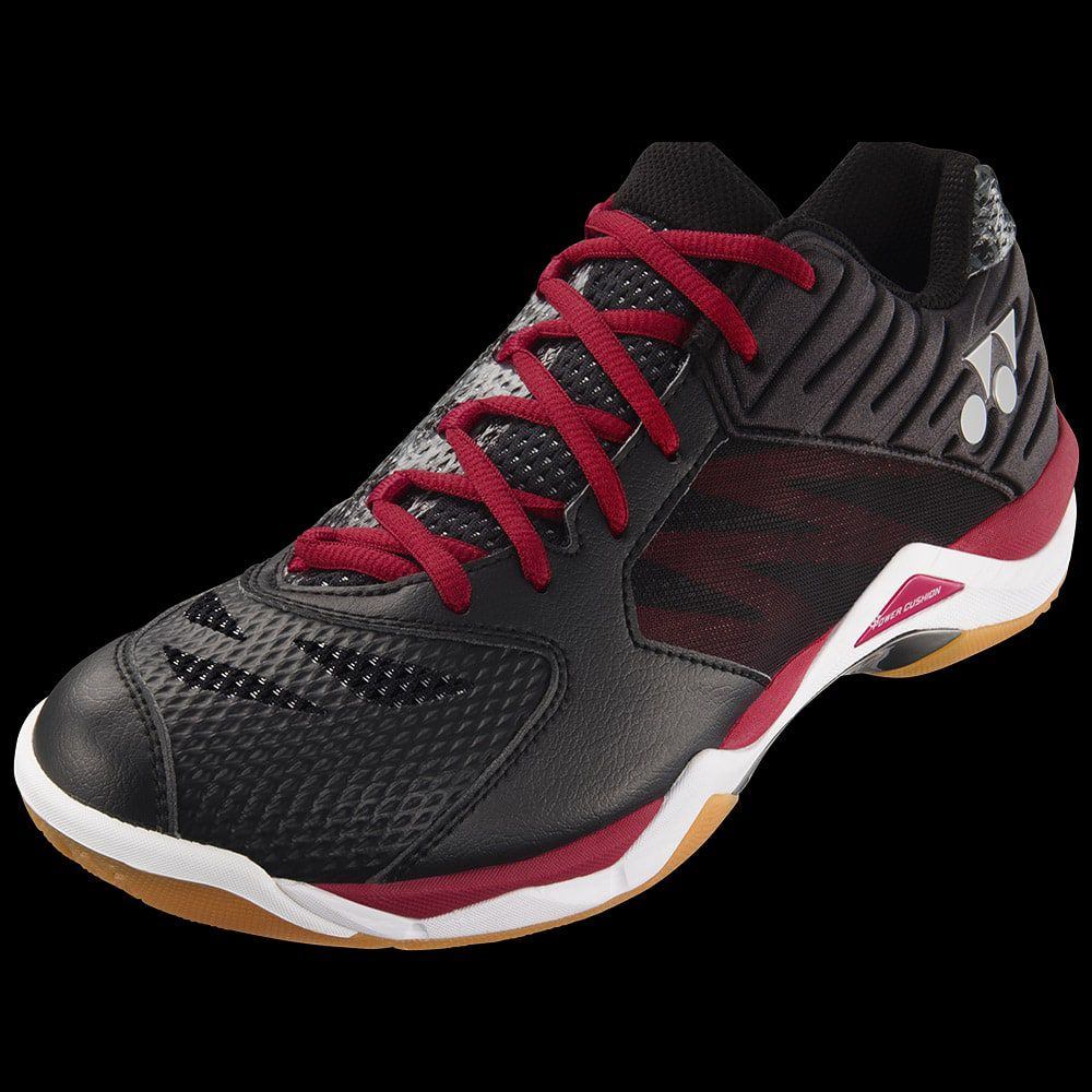 YONEX POWER CUSHION COMFORT Z MEN NOIRES