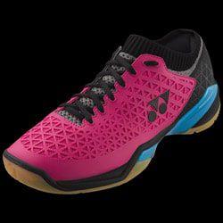 Chaussures de badminton Yonex Badmania
