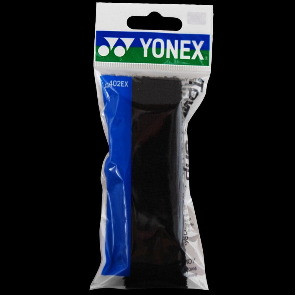 YONEX Grip /éponge AC402EX
