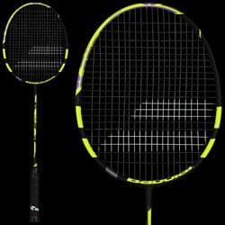 de42fc42ddb99 Raquette de badminton : le Guide - Badmania.fr