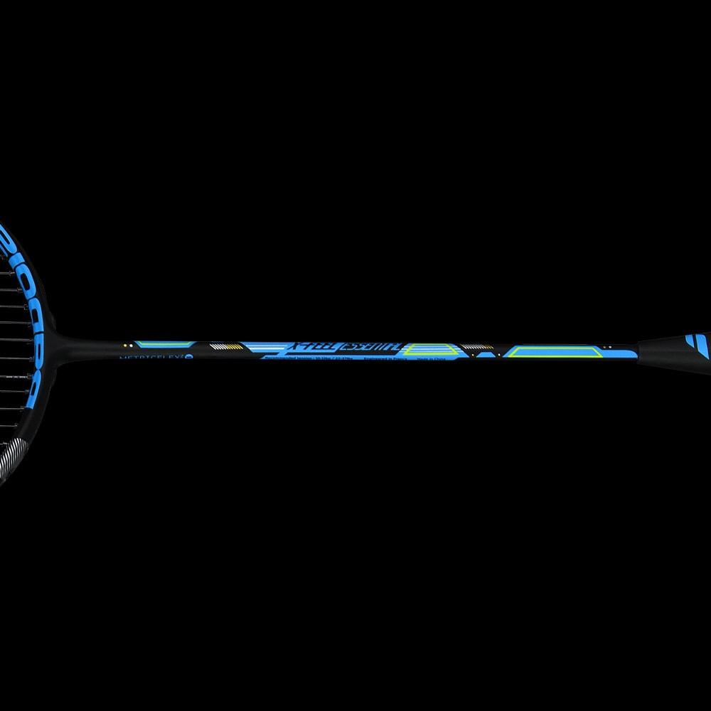 Babolat Raquette de Badminton xfeel Essential 601341 Bleu