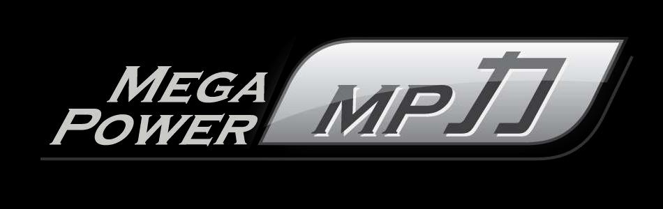 Li-Ning Megapower