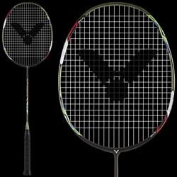 Babolat Premier souffle II Badminton Racket