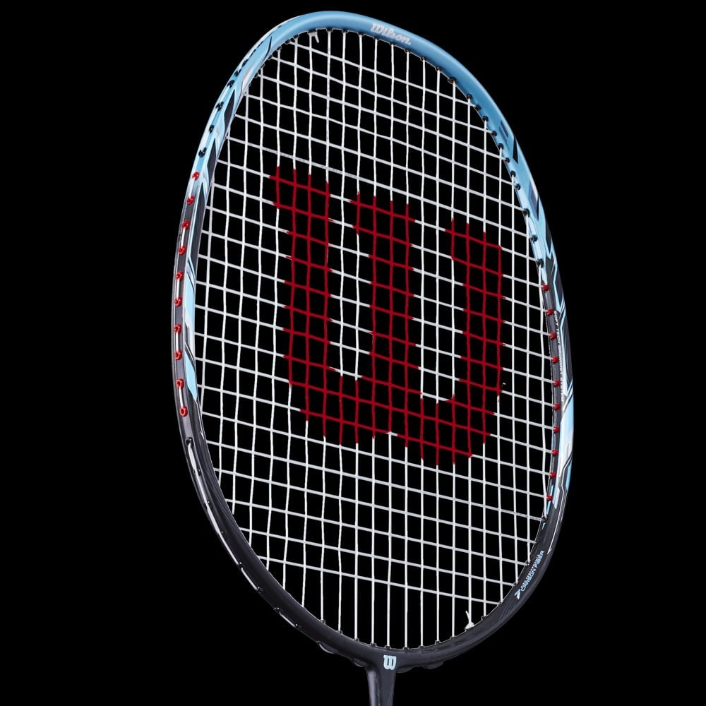 WILSON Recon Badminton Raquettes diverses Options
