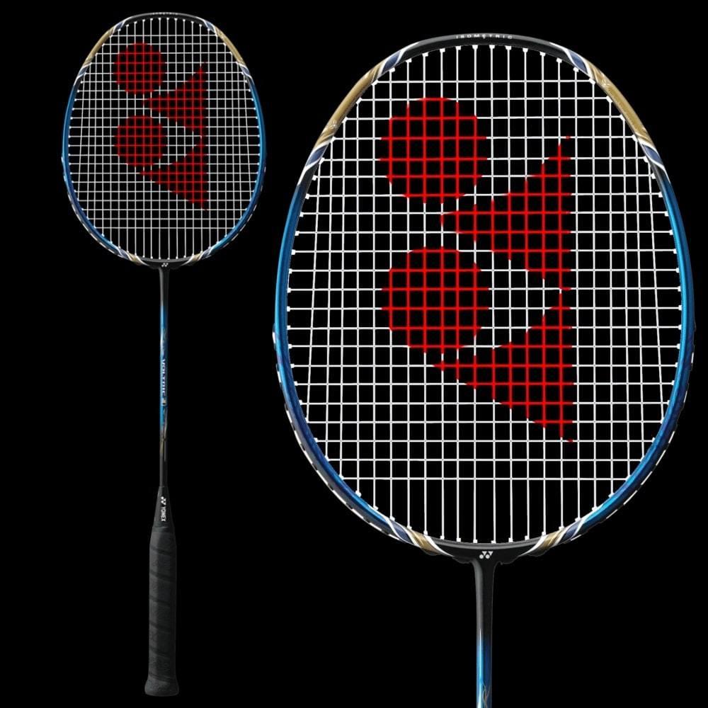 Yonex VOLTRIC 9 - Badmania.fr - badminton