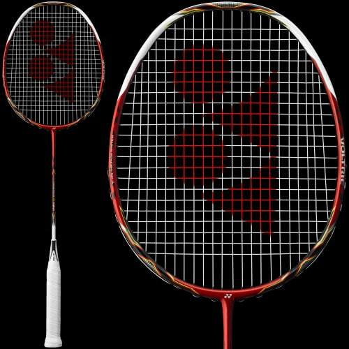 Yonex VOLTRIC 9 NEO - Badmania.fr - badminton