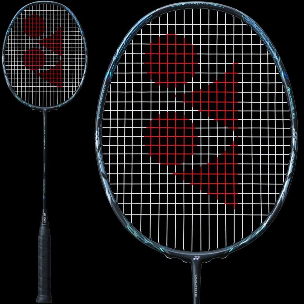 Yonex VOLTRIC Z-FORCE 2 (3U-G4) - Badmania.fr - badminton