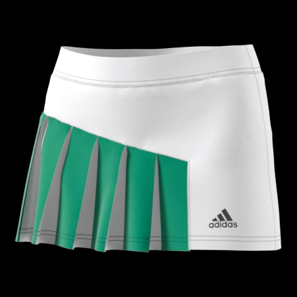 Garros Roland Jupe Lady 2017 Adidas n0NX8POkw