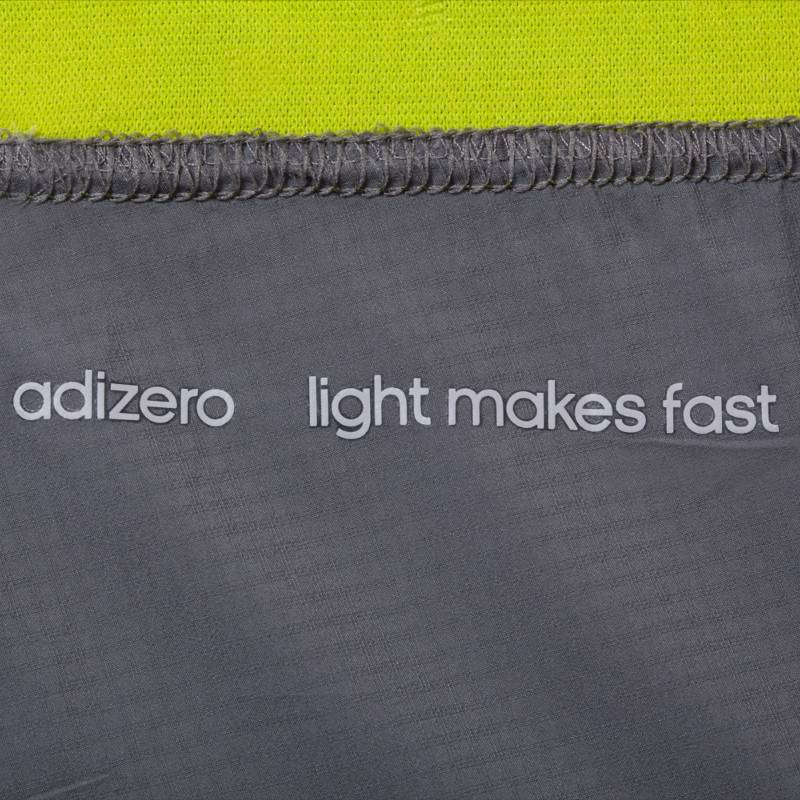 short adidas adizero