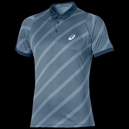 asics t shirt 2016
