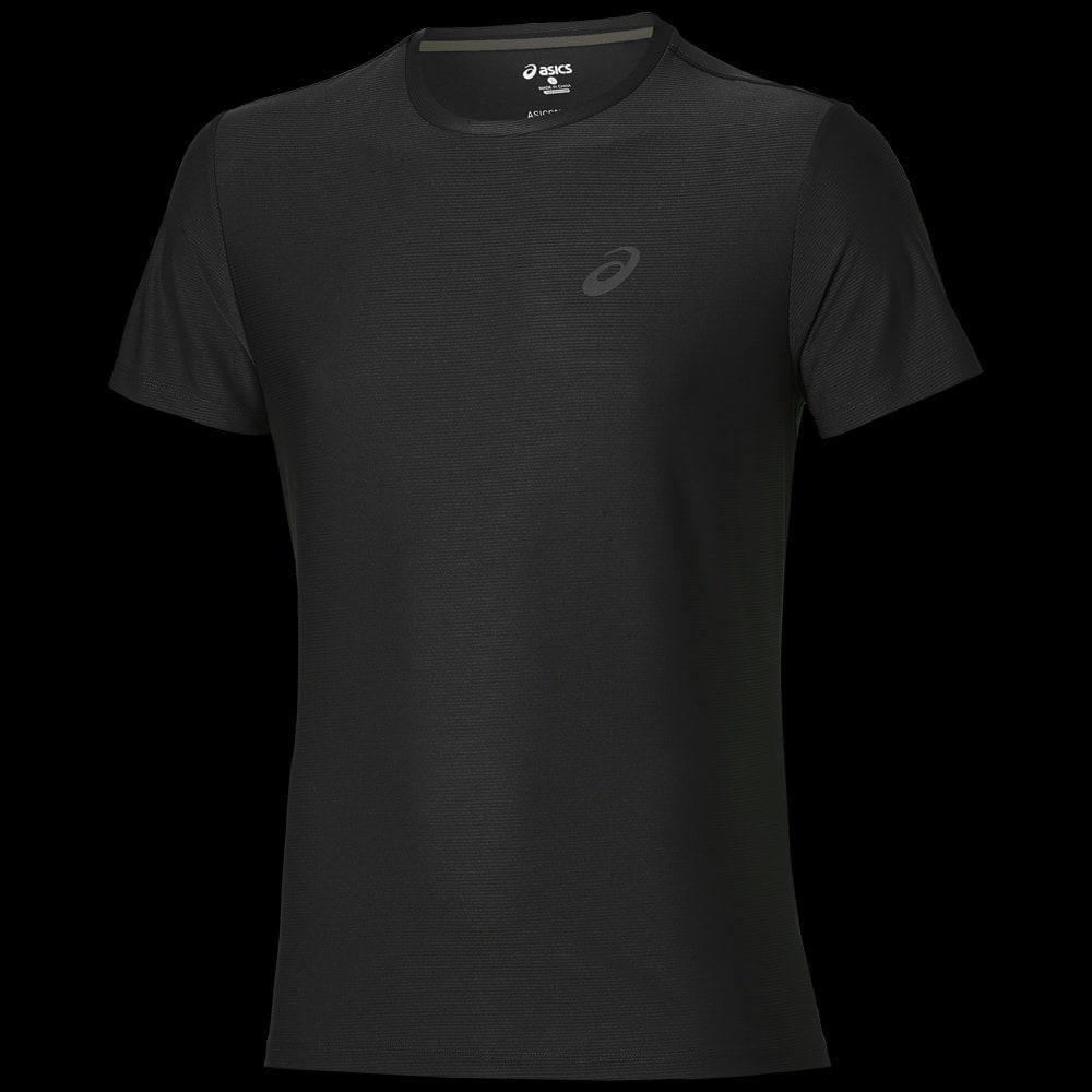 asics t shirt 2017