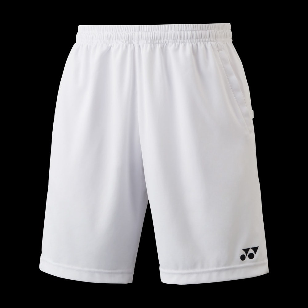 Yonex Blanc Short Men Team Ym0004 W9H2DEIY