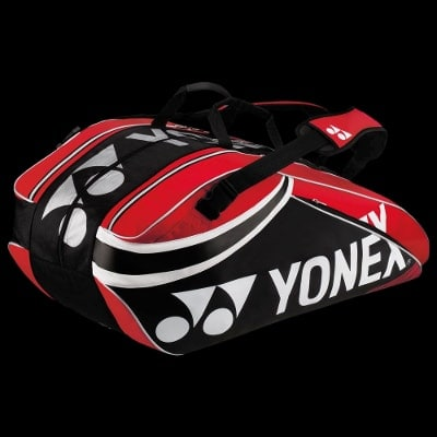 THERMO YONEX 9329 ROUGE