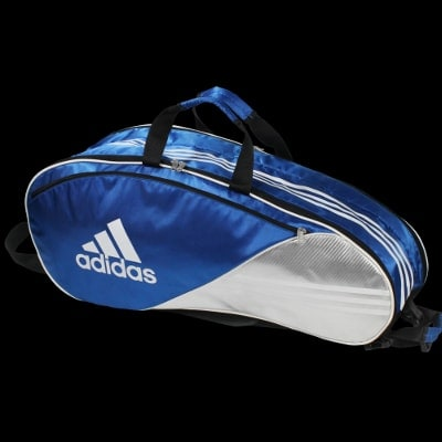 THERMO ADIDAS CLUB LINE DOUBLE