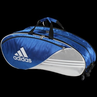 THERMO ADIDAS CLUB LINE TRIPLE