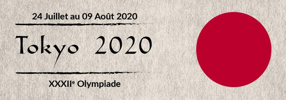 Jeux Olympiques 2020 Calendrier.Jeux Olympiques De Badminton Badmania