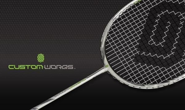 Tennis Yonex Pochoir Pour Raquette De Badminton Sports Et Loisirs Fulltime Vn Ua