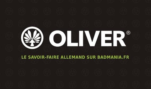 Sur La News Boutique Oliver Débarque Qualité Allemande wYWPTq7x