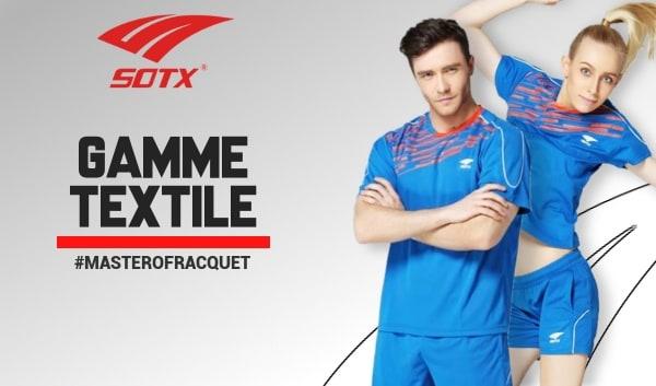 Décembre 2016 Le Du De Badminton Affichage News Des Monde w8naqxU0F