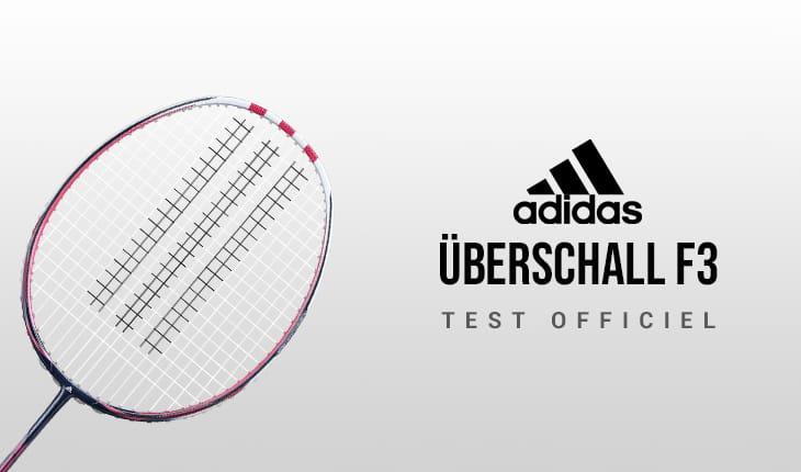 Wucht P7.1 Adidas Chaussure Badminton Squash